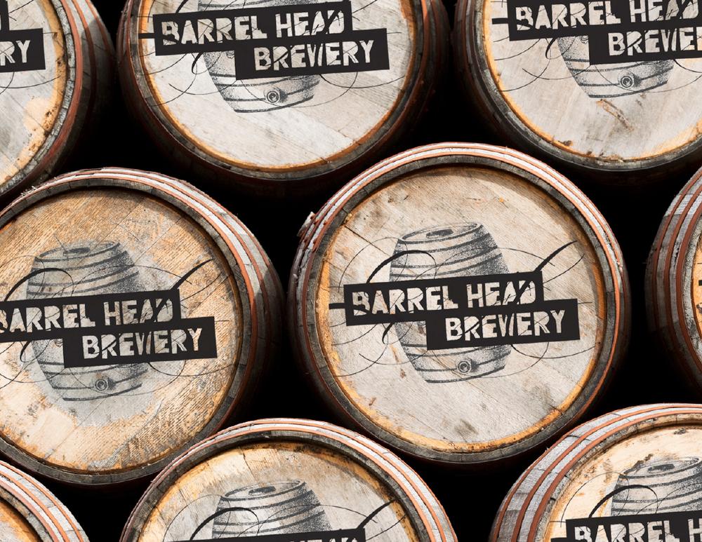 Barrels ART BH.png