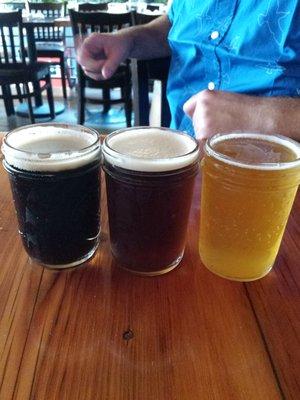 3 beers.jpg
