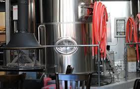beer machines2.jpg