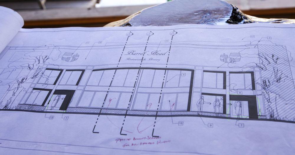 Updated Construction NOV 2013-27.jpg