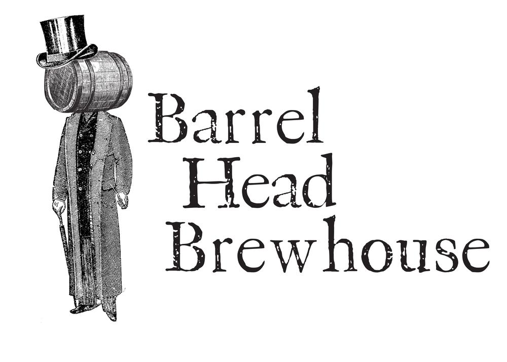 barrelheadbrewhouse_logo1.03.png