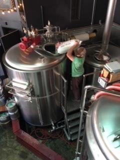 brewing.JPG