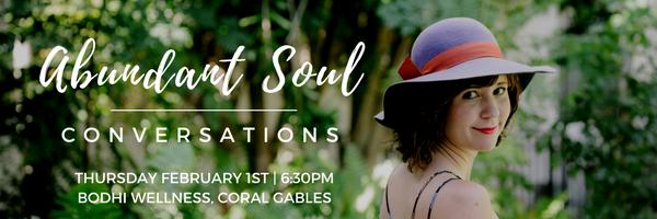 Abundant Soul Conversations (1).png