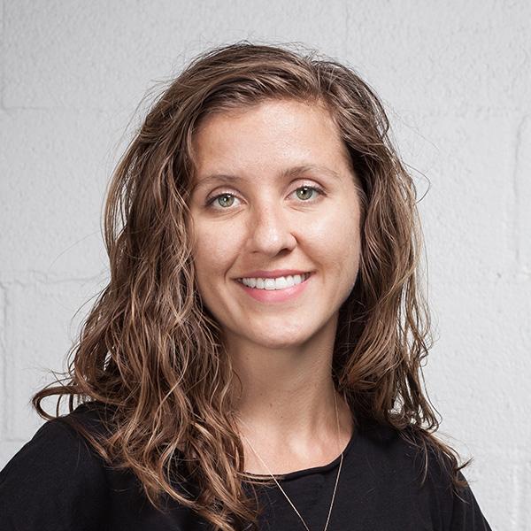 Rebecca White  Designer + Illustrator   www.RebeccaWhite.co    @rebeccakaywhite
