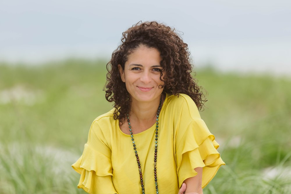Patricia Fuenzalida   @Pattyfuenzalida