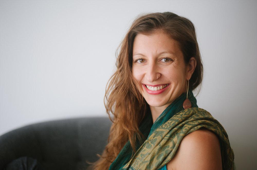 Ali Yanni  CranioSacral Therapy + Medical Intuitive   www.WisdomOfTheBody.org    @wisdom_of_the_body