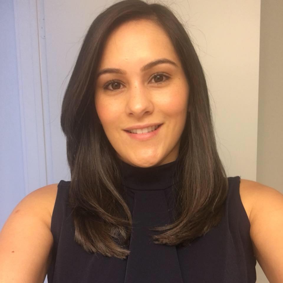 Laura Grajales   @lau_g7