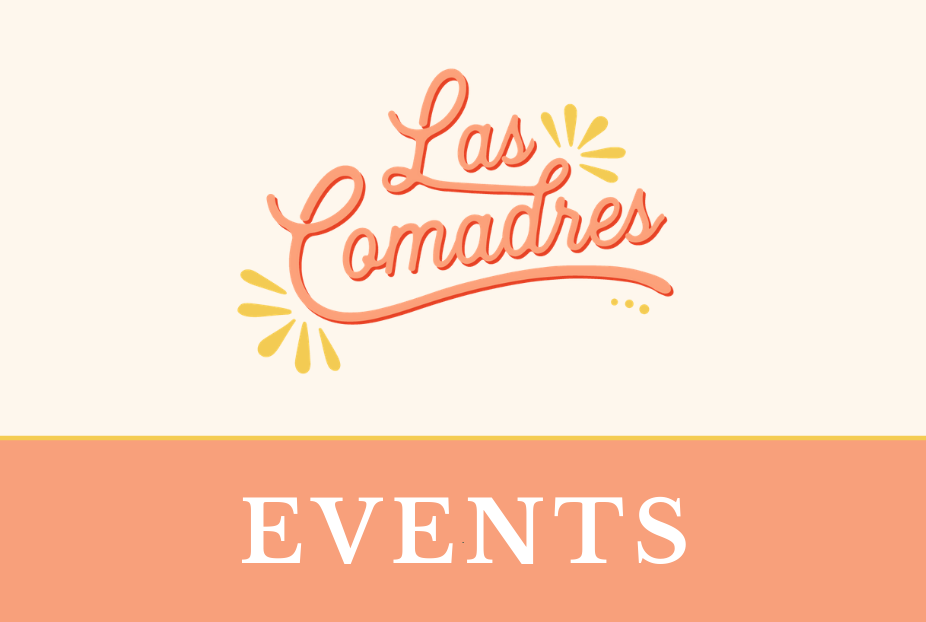 LINK TO EVENTS (TEMP IMAGE)