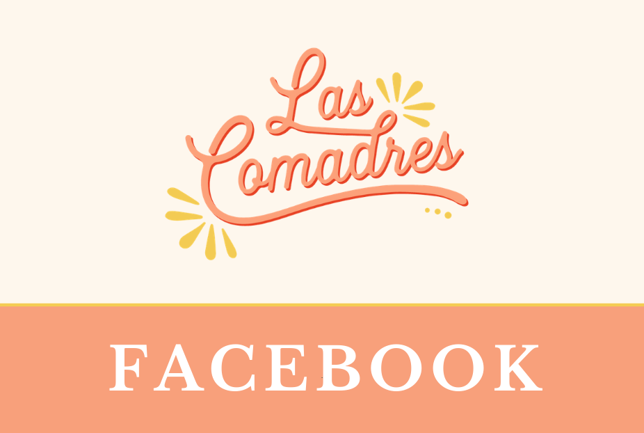 las-comadres-facebook-group-thumbnail.png