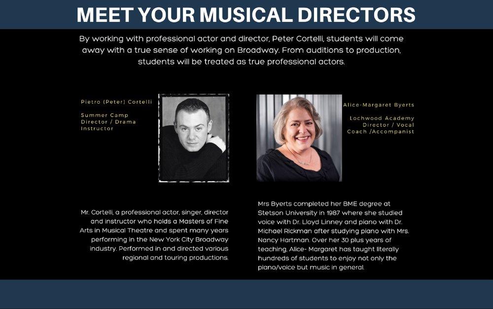 Meet Your Directors.jpg