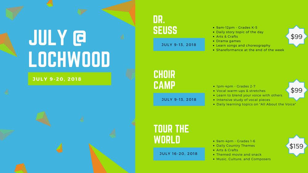 July Summer 2018 Week Camps (1).jpg