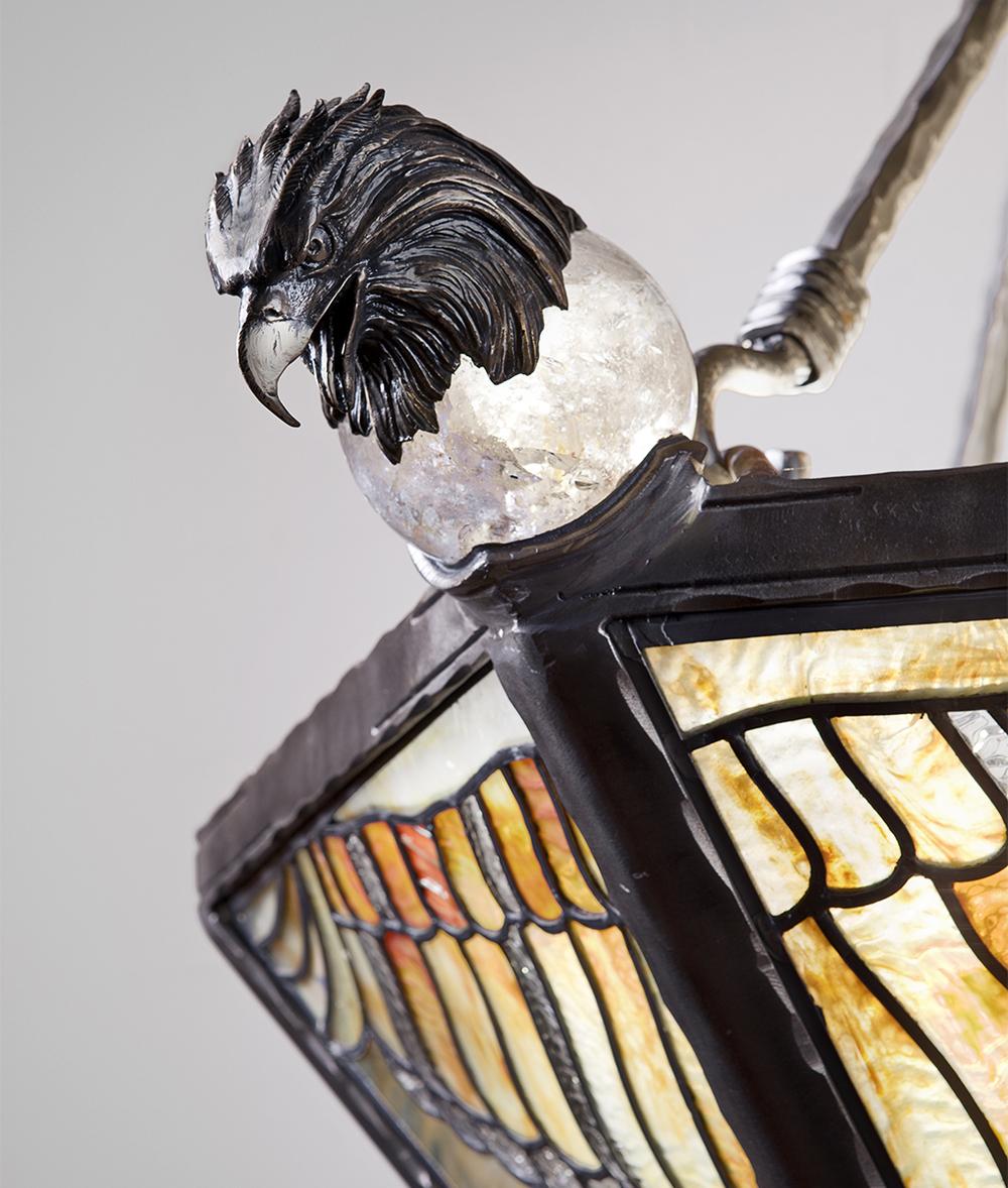 eagle_home.jpg