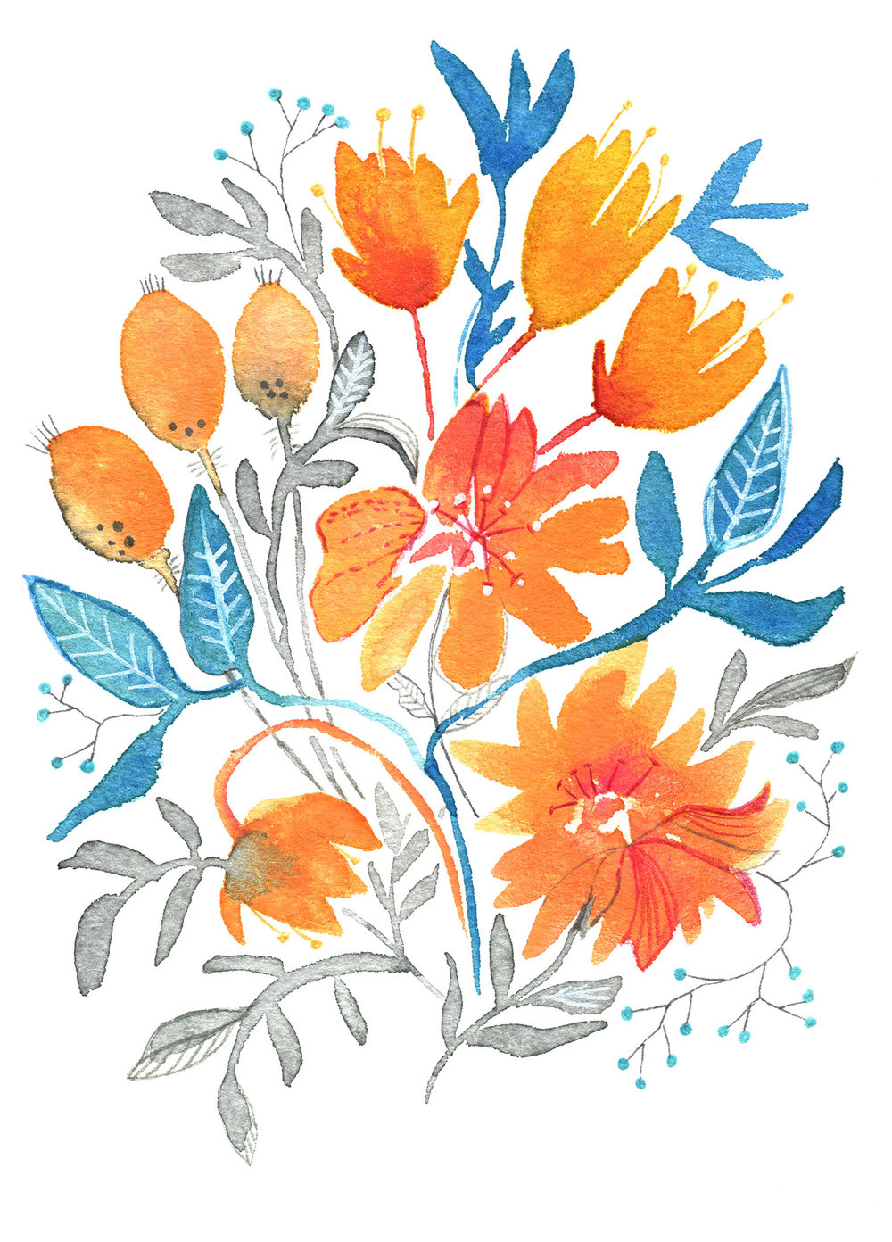 apricotandaquafloralweb.jpg