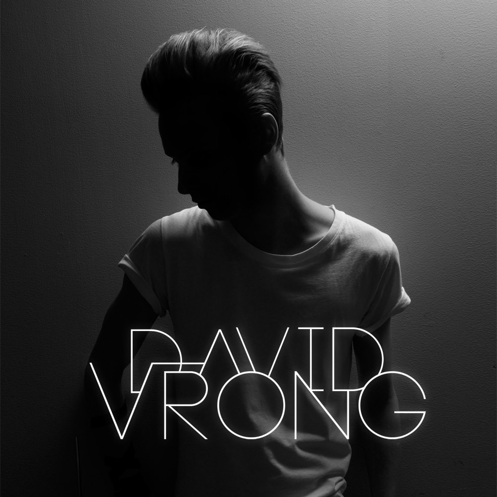david vrong_square.jpg