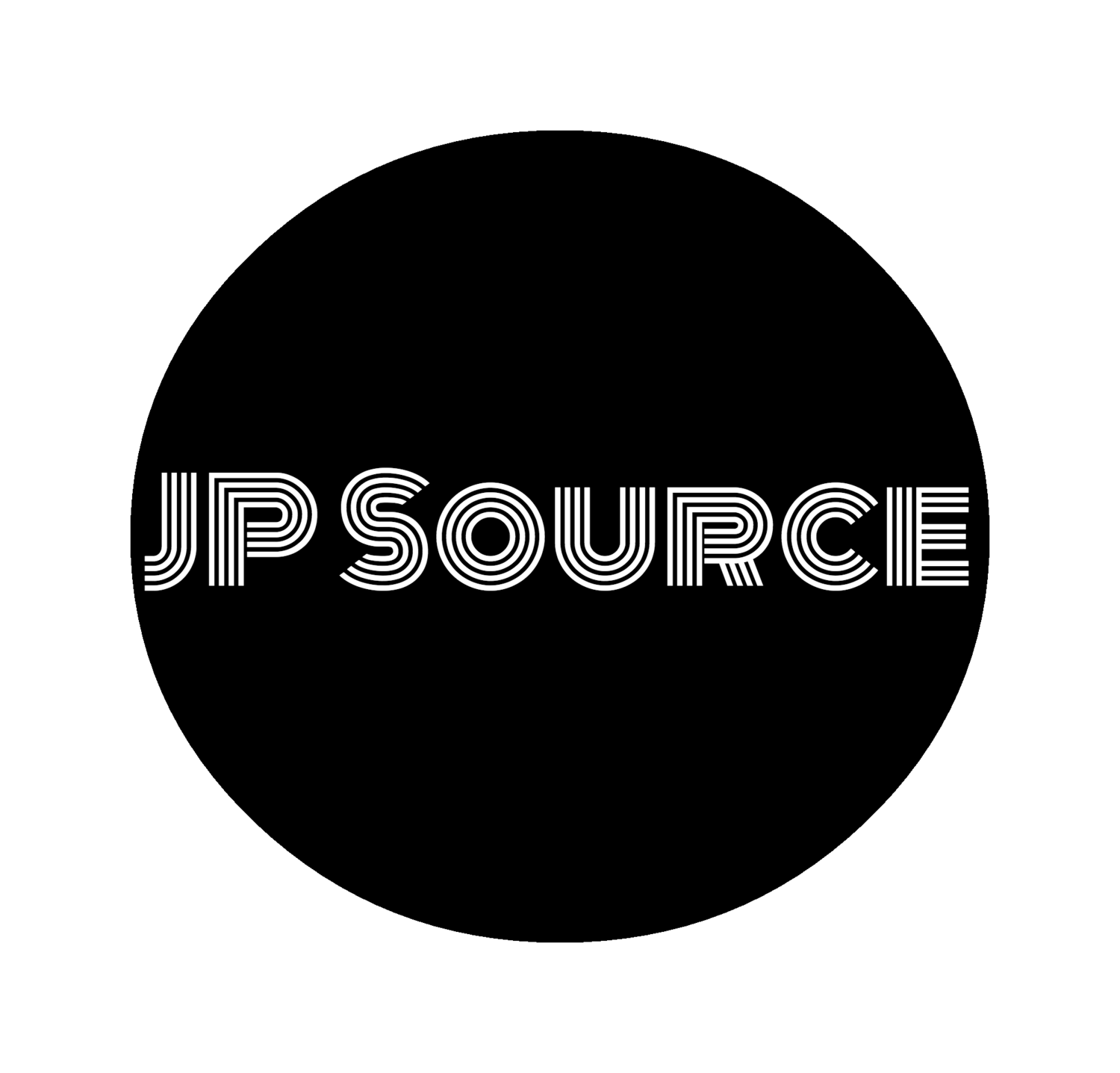 JP Source