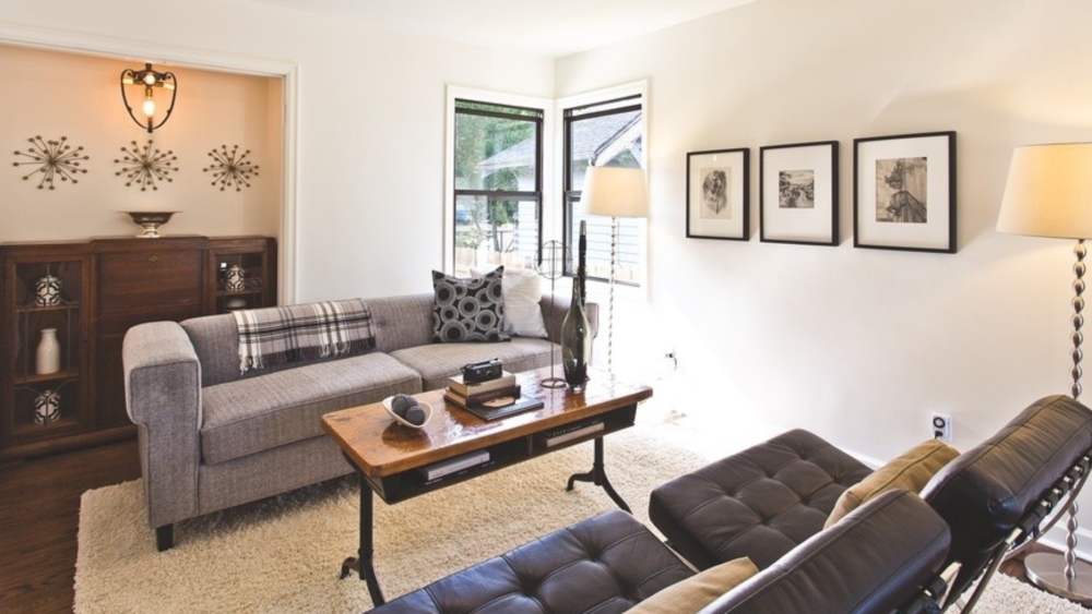 PORTLAND MONTHLY: GUIDE TO STAGING