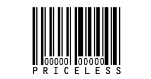 staging barcode