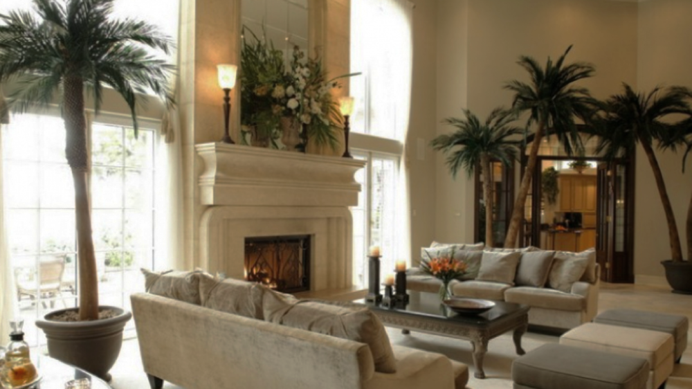 OREGON HOME MAGAZINE: HOW NOT TO DECORATE