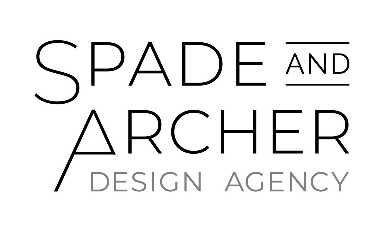 Home Staging in Portland, Seattle & Palm Springs | Spade and Archer