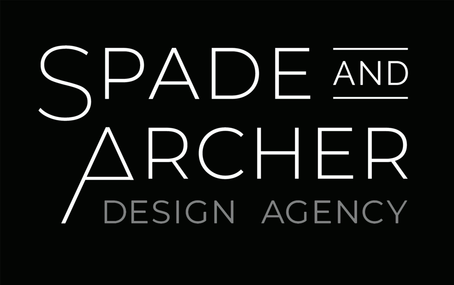 Guaranteed Home Staging in Los Angeles, Portland and Seattle | Spade and Archer