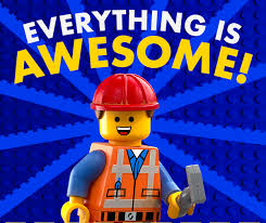 Lego Movie Everything is Awesome.jpg