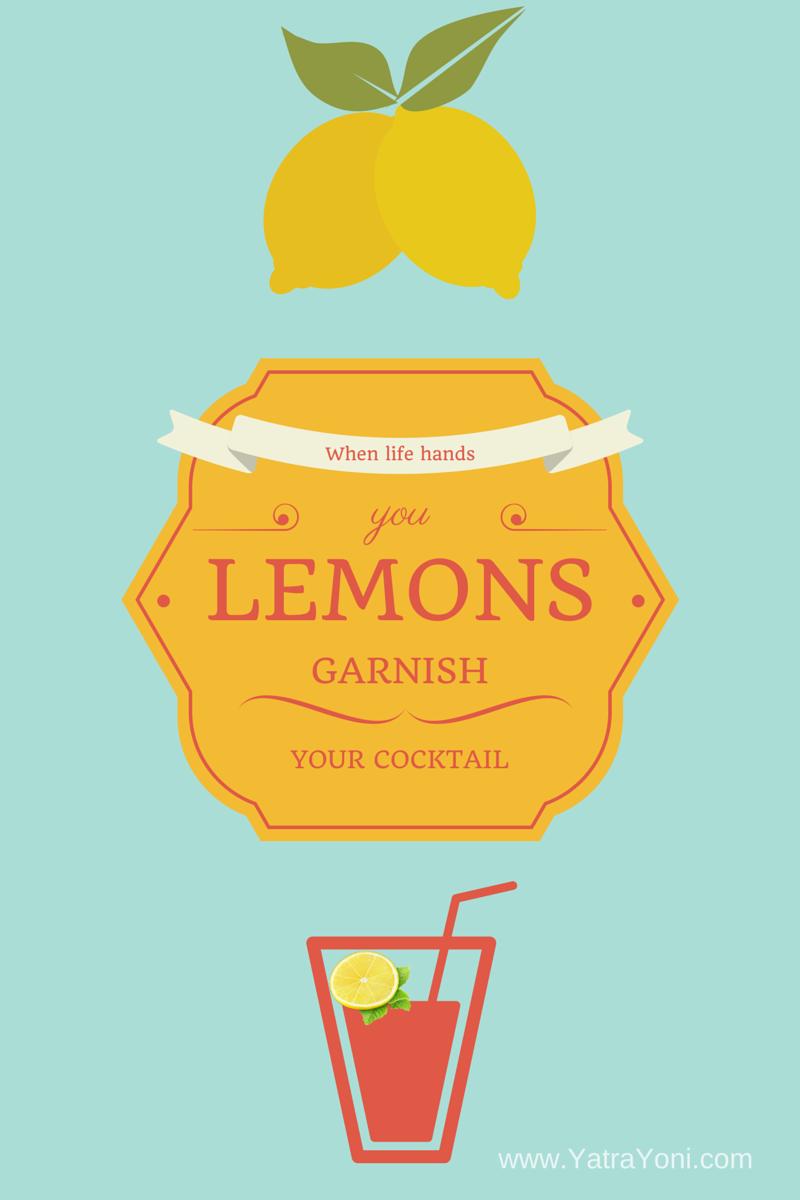 Is chronic illness good_lemons 2.png