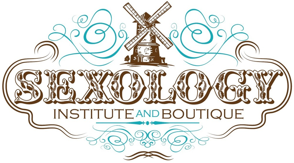07_08_2015 Sexology Inst and Boutique Logo.jpeg