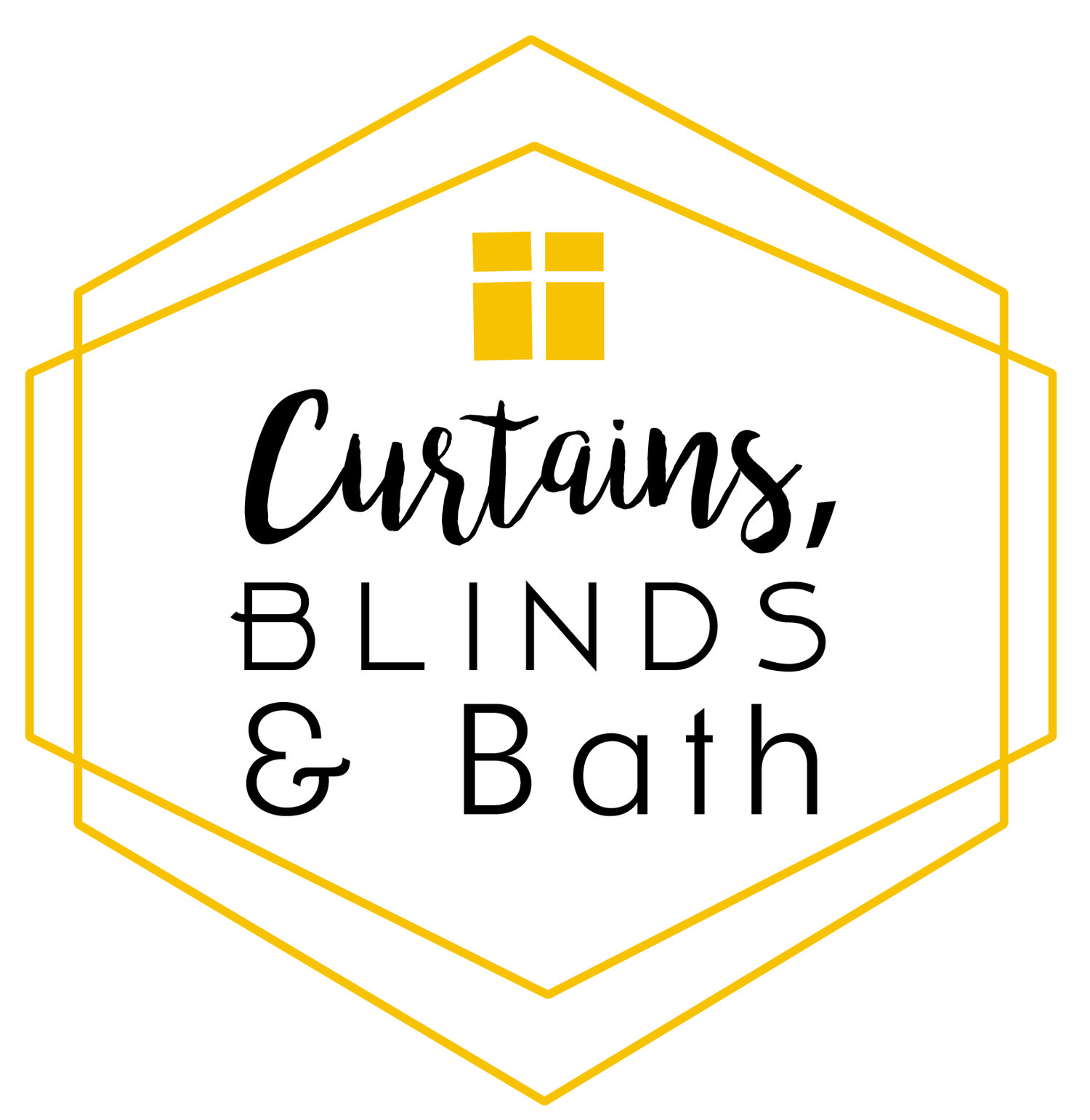 Curtains, Blinds & Bath
