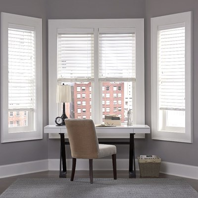 Fauxwoods, Plantation Blinds, PVC Blinds, Wood Blinds, Basswood Blinds, Lovered Blinds, Mini Blinds