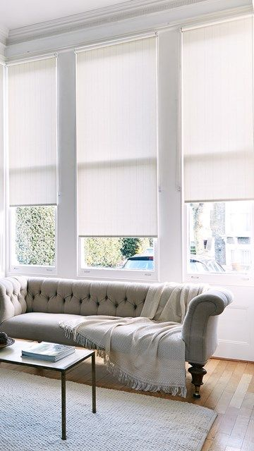 Roller Shades, Solar Shades, Roller Blinds, Roll Up Shades, Screen Shades, Porch Shades, Outdoor Shades