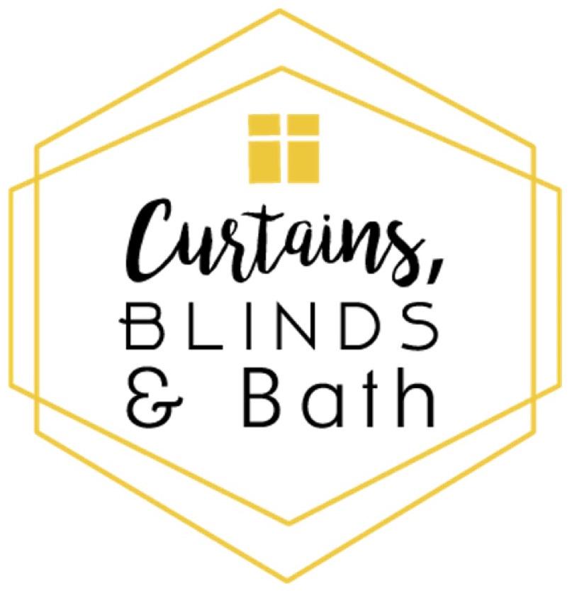 Curtains Blinds Amp Bath