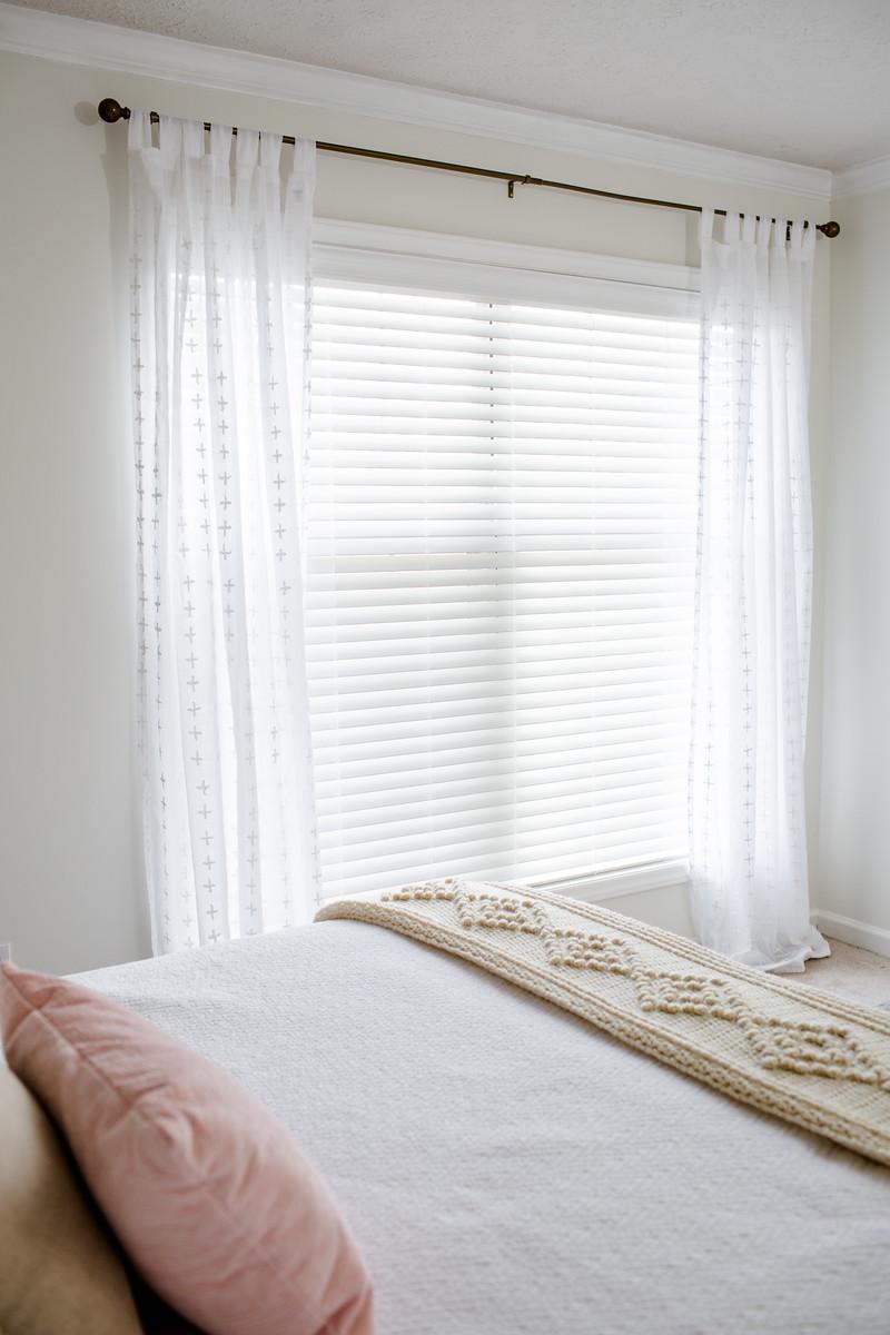 Herzog Home - Bedroom