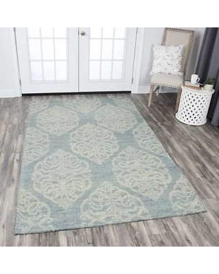 rizzy-home-hand-tufted-opulent-light-blue-wool-medallion-area-rug-8-x-10-ou814a-light-blue-medallion-8-x-10-size-8-x10.jpg