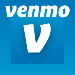 Pay Mobile Only, in the Venmo App: @karen-sarrow