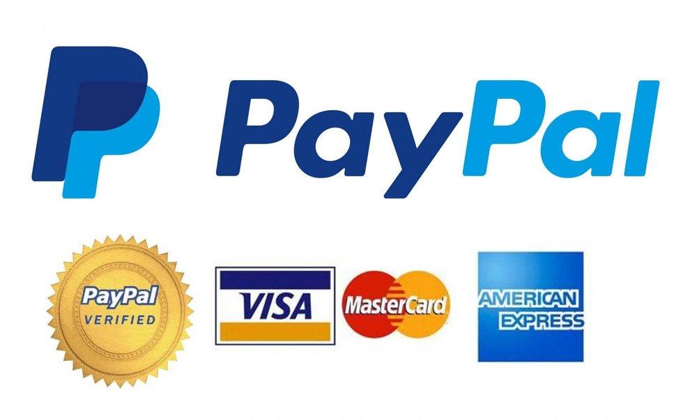 paypal.me/sarrowstudio