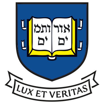 Yale_Shield