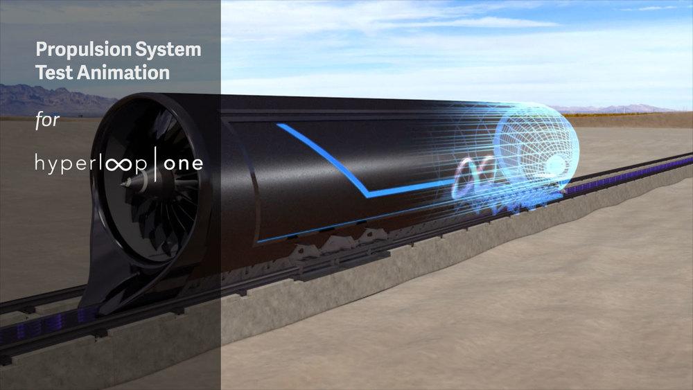 lux_website_2016_Gallery_Hyperloop (0;00;00;00).jpg