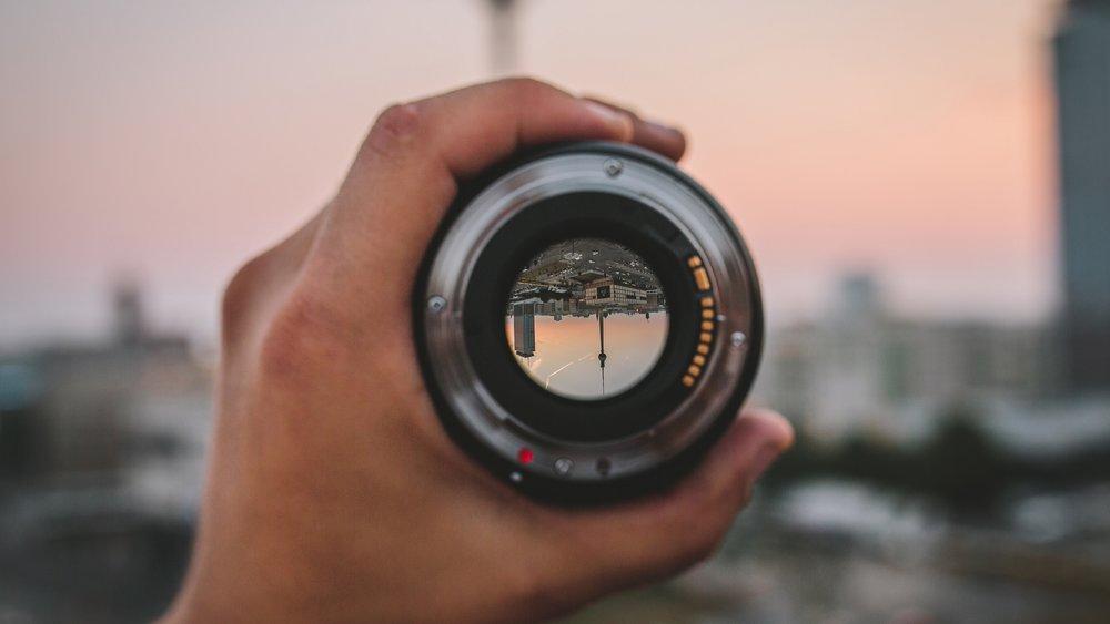 camera-lens.jpg
