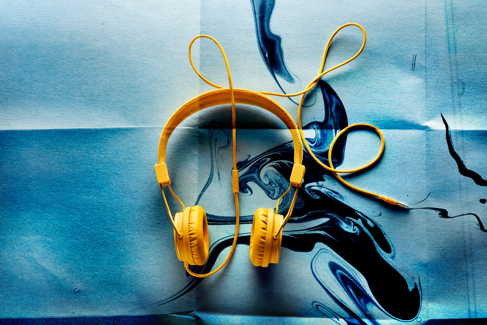 Headphones_2_0030_A-1-Edit-2.jpg