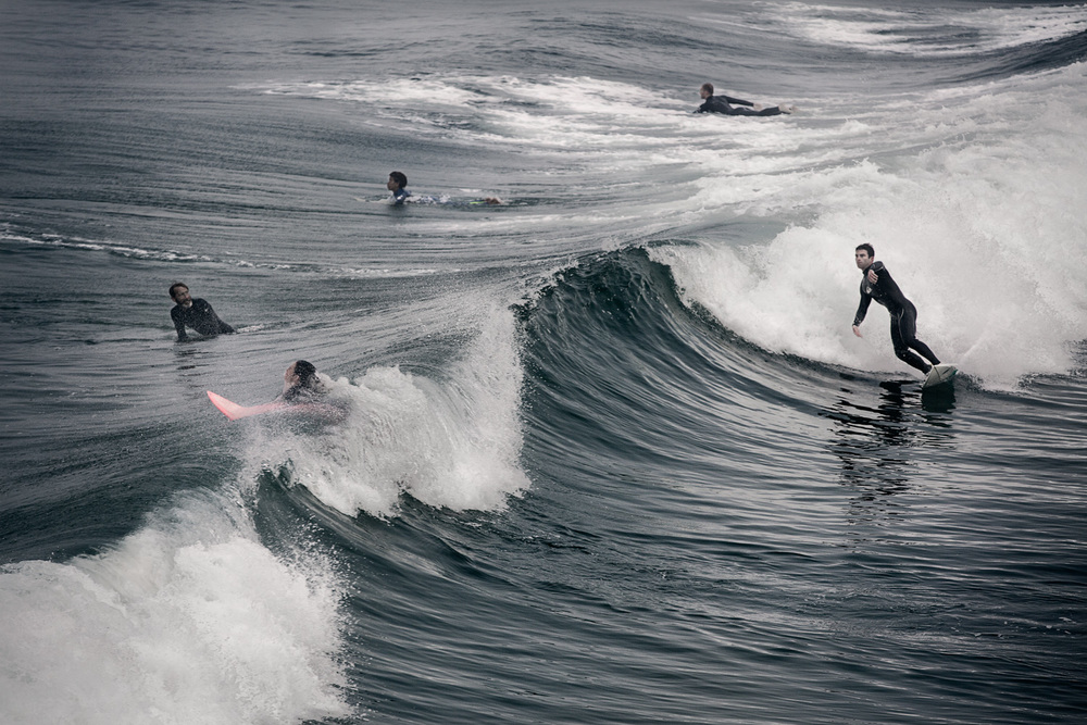 Surfer-1344.jpg