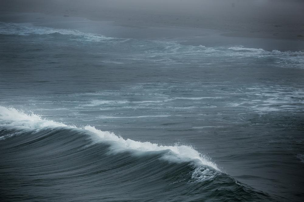 Surfer-1382.jpg