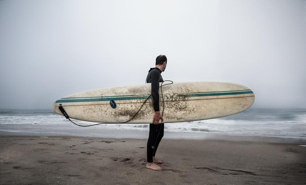 Surfer-1527.jpg