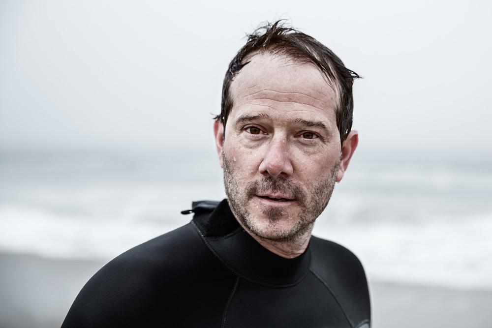 Surfer-1556.jpg