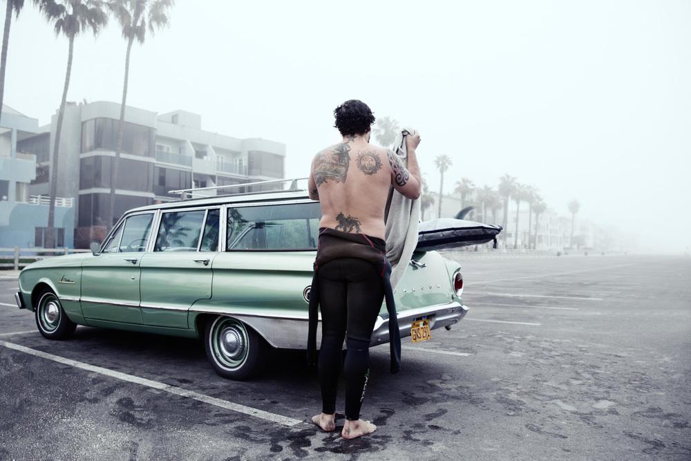 Surfer-1658.jpg