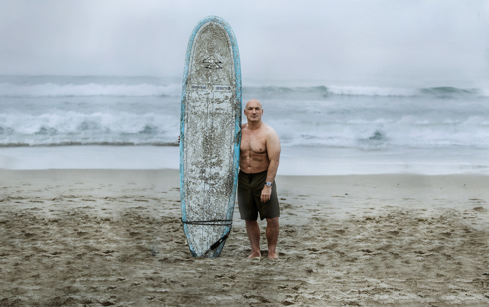 Surfer-2209.jpg