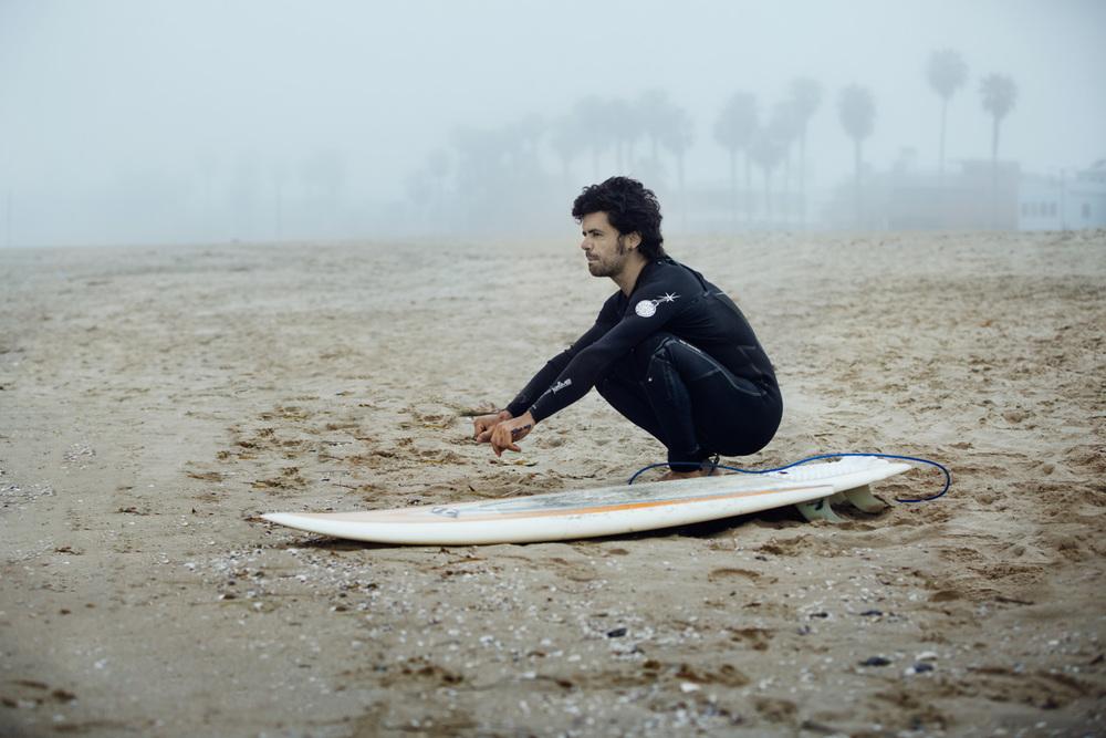Surfer-2350.jpg