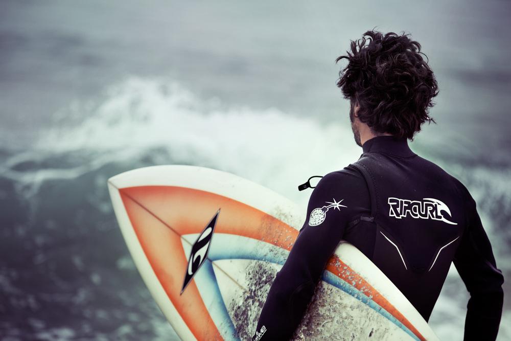 Surfer-2383.jpg