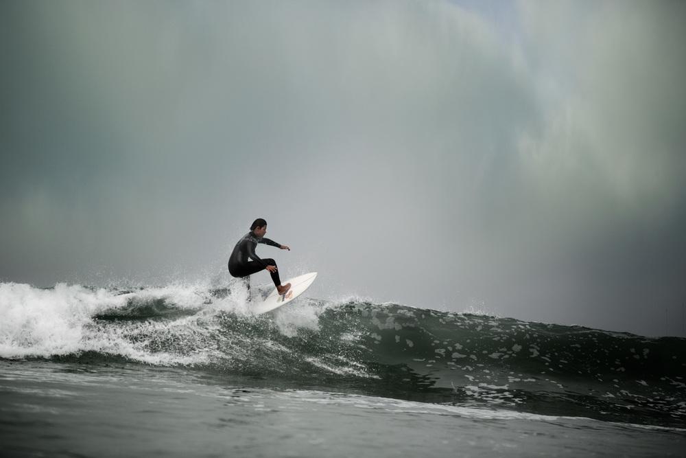 Surfer-2567.jpg