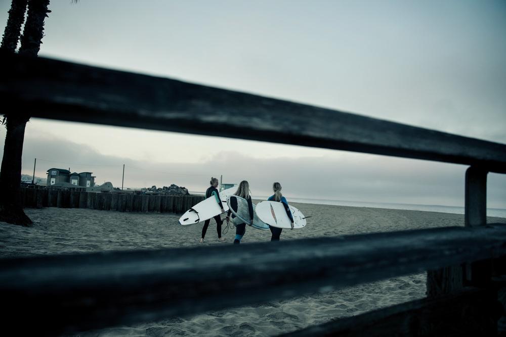Surfer-3187.jpg