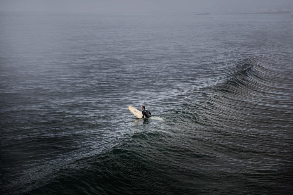 Surfer-3252.jpg
